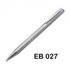 EB0200